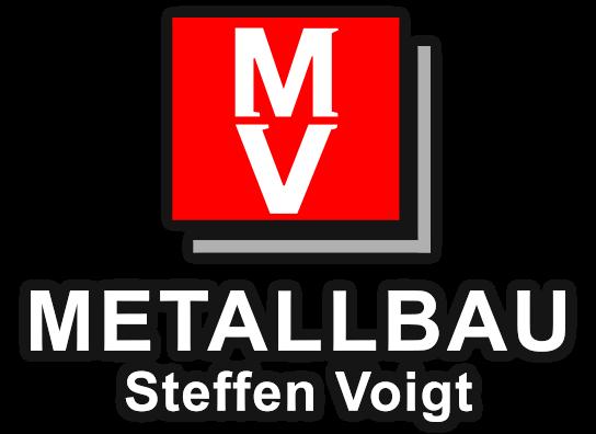 Metallbau Voigt
